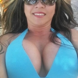 Lady2day, 45, Noord-Brabant